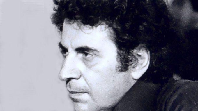 Για τη συμπόρευση του Μίκη Θεοδωράκη με τη Ν.Δ. το 1990