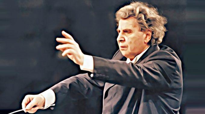 Μίκης Θεοδωράκης: Αν δεν είχα βιώσει αυτά που βίωσα, δεν θα είχα γράψει αυτή τη μουσική