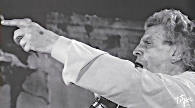 Συναυλία αφιέρωμα στα 70χρονα του Μίκη Θεοδωράκη στο Καλλιμάρμαρο