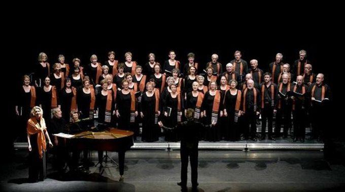 Canto General του Πάμπλο Νερούδα, σε μουσική Μίκη Θεοδωράκη στο Φεστιβάλ Αθηνών