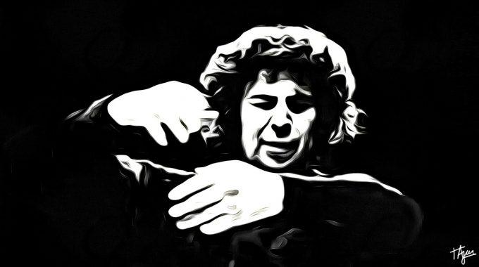 Μίκης Θεοδωράκης: Το έντεχνο λαϊκό τραγούδι