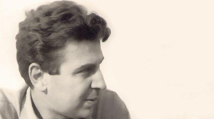 Άρθρο Μίκη Θεοδωράκη: «Ελληνική μουσική έτος (περίπου) μηδέν» (1959)