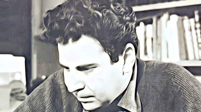 Μίκης Θεοδωράκης: Μνημόνιο προς το Πολιτικό Γραφείο του ΚΚΣΕ
